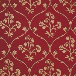 Обои Little Greene London Wallpapers, арт. 0277CFCHERR
