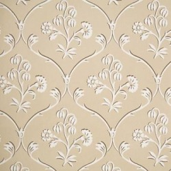 Обои Little Greene London Wallpapers, арт. 0277CFPLAST