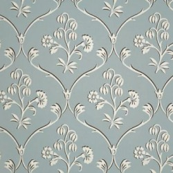 Обои Little Greene London Wallpapers, арт. 0277CFSKYBL