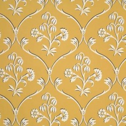 Обои Little Greene London Wallpapers, арт. 0277CFWHEAT