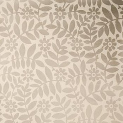 Обои Little Greene London Wallpapers, арт. 0277CRCANVA