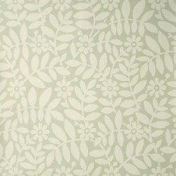 Обои Little Greene London Wallpapers, арт. 0277CRCOUNT
