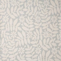 Обои Little Greene London Wallpapers, арт. 0277CRGREYS