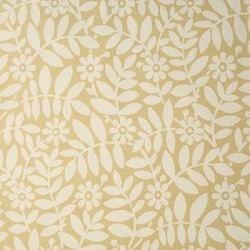 Обои Little Greene London Wallpapers, арт. 0277CRSANDP