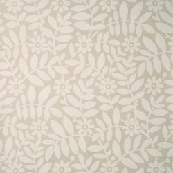 Обои Little Greene London Wallpapers, арт. 0277CRSUNLI