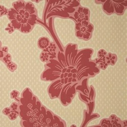 Обои Little Greene London Wallpapers, арт. 0277SOBRONZ
