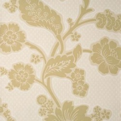Обои Little Greene London Wallpapers, арт. 0277SOCREAM