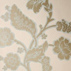 Обои Little Greene London Wallpapers, арт. 0277SODUCKE