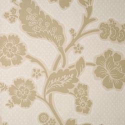 Обои Little Greene London Wallpapers, арт. 0277SOSTONE