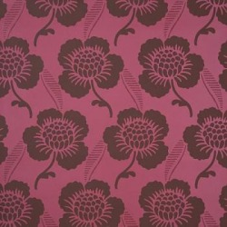 Обои Little Greene London Wallpapers, арт. 0277STCERIS
