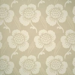Обои Little Greene London Wallpapers, арт. 0277STFAWNZ