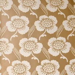 Обои Little Greene London Wallpapers, арт. 0277STLUSTR