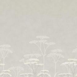 Обои Little Greene National Trust Papers, арт. 0245ACBRUME