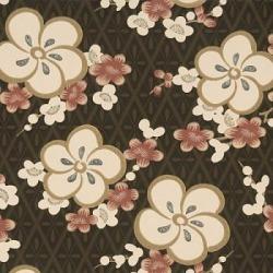 Обои Little Greene Oriental Wallpapers, арт. 0275BLORANG