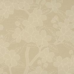 Обои Little Greene Oriental Wallpapers, арт. 0275CACALIC