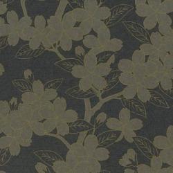 Обои Little Greene Oriental Wallpapers, арт. 0275CACHARC