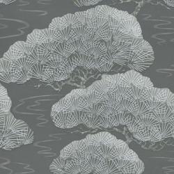 Обои Little Greene Oriental Wallpapers, арт. 0275PISLIVE