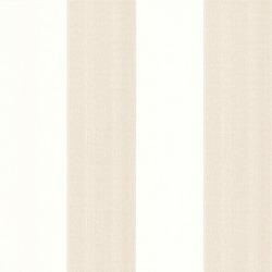 Обои Little Greene Painted Papers, арт. 0286BSCARCA