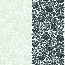 Обои Little Greene Painted Papers, арт. 0286CTMETAL