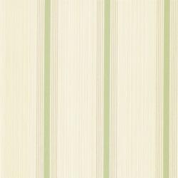 Обои Little Greene Painted Papers, арт. 0286CVBRGRE
