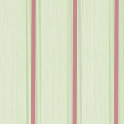 Обои Little Greene Painted Papers, арт. 0286CVBRRED