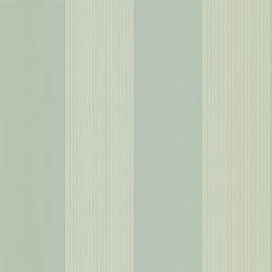 Обои Little Greene Painted Papers, арт. 0286ESSALVI