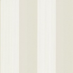 Обои Little Greene Painted Papers, арт. 0286ESSHARP