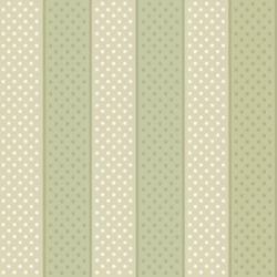 Обои Little Greene Painted Papers, арт. 0286PSCUSTA