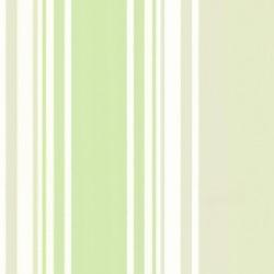 Обои Little Greene Painted Papers, арт. 0286TSEAUDE