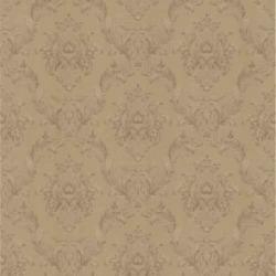 Обои Living Style Bouquet, арт. 988-41639