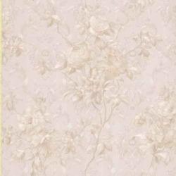Обои Living Style Bouquet, арт. 988-44448