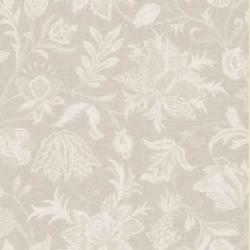 Обои Living Style Bouquet, арт. 988-58627