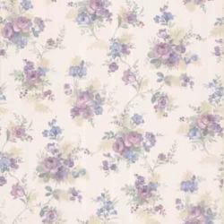 Обои Living Style Bouquet, арт. 988-58630