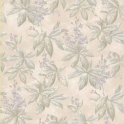 Обои Living Style Bouquet, арт. 988-58665