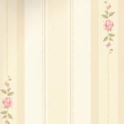Обои Living Style Simple House, арт. 487-49230