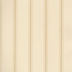 Обои Living Style Simple House, арт. 487-49296