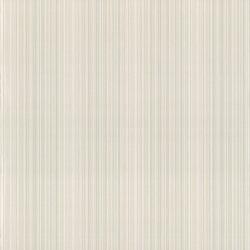 Обои Living Style Symphony, арт. 983-41665