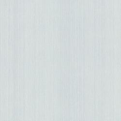 Обои Living Style Symphony, арт. 983-45865