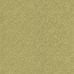 Обои Living Style Symphony, арт. 983-49075