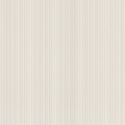 Обои Living Style Symphony, арт. 983-49079