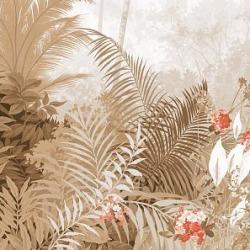 Обои Loymina Amazonia, арт. Ins10 001/2