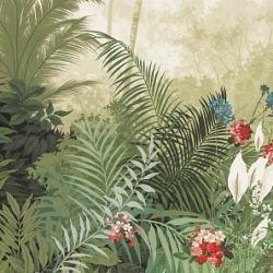 Обои Loymina Amazonia, арт. Ins10 005