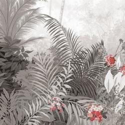 Обои Loymina Amazonia, арт. Ins10 011