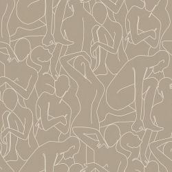 Обои Loymina Amazonia, арт. Ins2 002/1