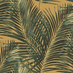 Обои Loymina Amazonia, арт. Ins3 005/1