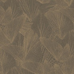 Обои Loymina Amazonia, арт. Ins6 008