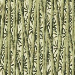 Обои Loymina Amazonia, арт. Ins7 005/1