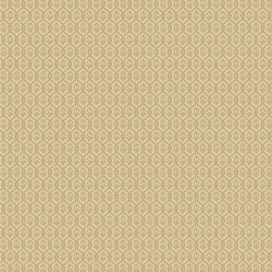 Обои Loymina Amber Salon, арт. as3004/1