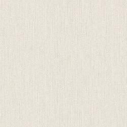 Обои Loymina Amber Salon, арт. as5001