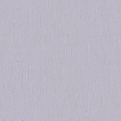 Обои Loymina Amber Salon, арт. as5001/1